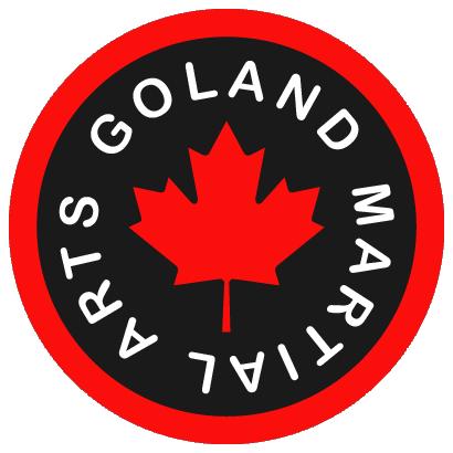 Goland-Logo2