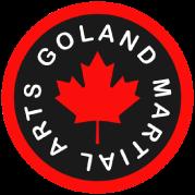 Goland-Logopetit2